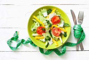 Qué alimentos de la Dieta Dukan están permitidos