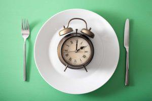 Cómo perder peso rápido: 3 pasos simples, basados en la ciencia