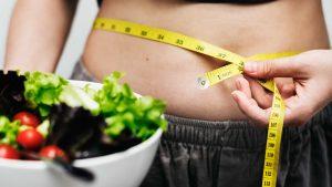 Trucos de Dietas para Adelgazar Rápido y Perder Peso