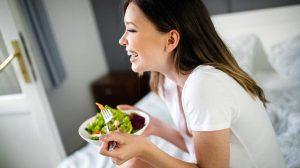 Dietas para Adelgazar y Perder Peso